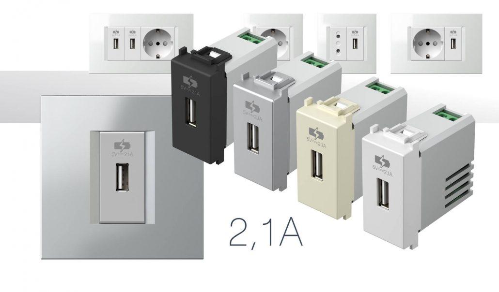 Schema Elettrico Presa Interruttore Lampadina : Collegamento tra interruttore luce e presa u come fare